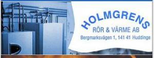 Holmgren(1)