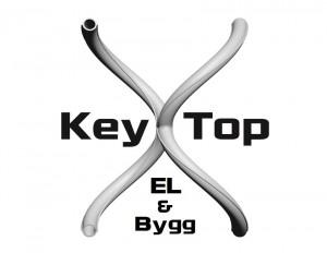 KeyTop El Bygg