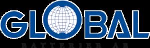 globalbatterier_ab