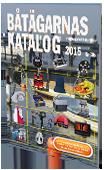 katalogOmslag2015